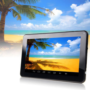 9.7inch MID Tablet PC for Samsung