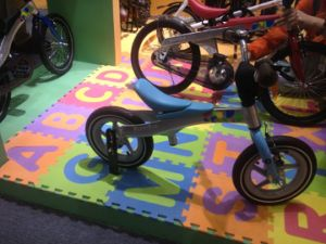 The Best Quality and Price for Kids Bike pictures & photos