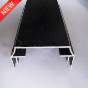 LED Aluminum Profile Alp048/Aluminum Profile LED Light Box