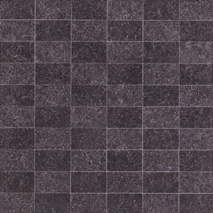 China Cearmic Floor Tile And Wall Tile For Bathroom And Kitchen
