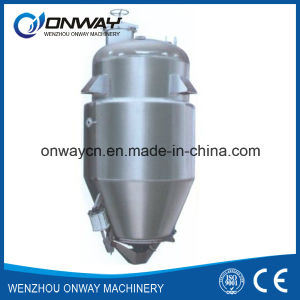Rho High Efficient Factory Price Energy Saving Solvent Extracting Tank Herbal Machine pictures & photos