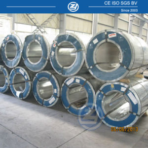 1250mm Width Color Steel Coil pictures & photos
