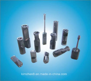 Tungsten Carbide Nozzle (W0330-2-1006) with Super Hard Alloy pictures & photos