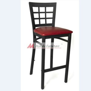 Wooden Dining Chair for Restaurant Furniture (All-1003BS-1)