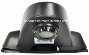 Car Digital IP Video CCTV Security Camera pictures & photos