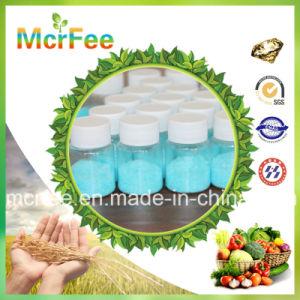 Mcrfee Hot Sale NPK Fertilizer with Te 15-30-15 pictures & photos