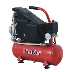 Jkkc-0.05 (8KC) Portable Air Compressor