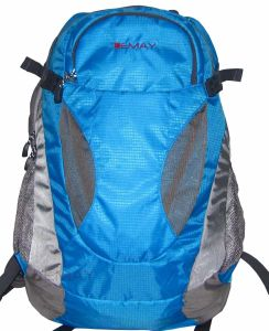 New Style Colorful Nylon Hydration Bag, Hiking Hydration Backpack, Hydration Pack pictures & photos