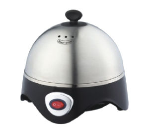 Stainless Steel Egg Omelet Maker pictures & photos