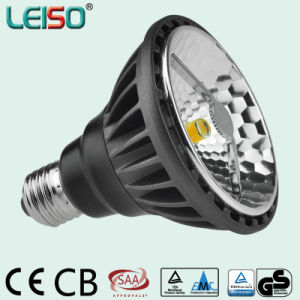 E27/E26/B22 80ra/98ra CREE Chips LED PAR30 for Best Selling Item pictures & photos