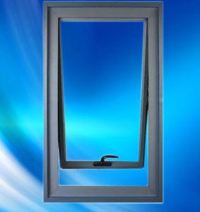 Dating window glass