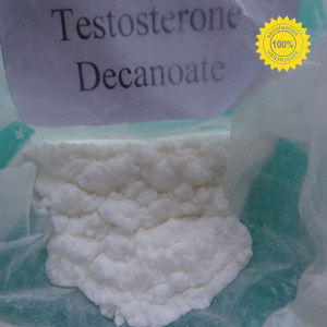 Hot Sale! ! ! Testosterone Enanthate Testosterone Enanthate Testosterone Enanthate pictures & photos