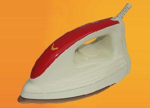Namite N-818 Fashion Design Electric Dry Iron pictures & photos