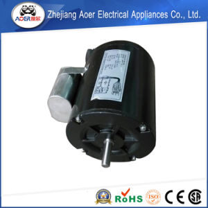 115V Low Rpm AC Electric Motor pictures & photos
