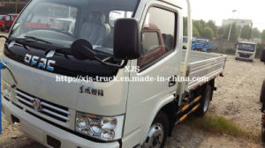 Dongfeng (DFAC) Rhd Light Truck Cargo Truck E21-834 Realling M Series pictures & photos