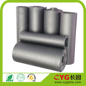 IXPE Foam Roll Customize Low Density Conductive Foam pictures & photos