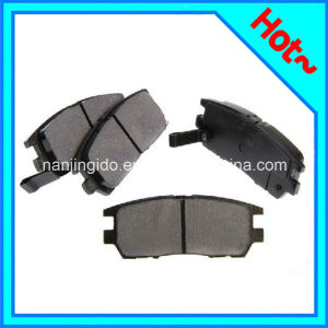 Auto Brake Pad for Mitsubishi Outlander Mr389572 pictures & photos