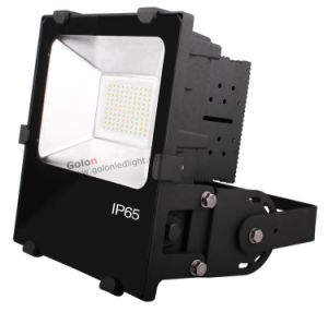 LED Projector Replacement Lamp IP65 Wateproof Philips SMD 3030 100 Watt LED Projector pictures & photos