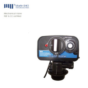 Control Water Valve with Timer pictures & photos