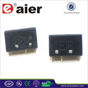 T85 5e4 China Made Smart Micro Switch pictures & photos