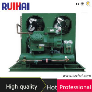 Refrigeration Parts Condensing Units (250W) pictures & photos