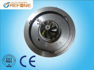 Gtc1244vz 775517-0001 775517-0001 775517-5002s 775517-5001s Turbocharger Core pictures & photos