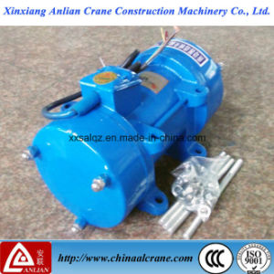 380V 1HP/0.75kw Electric Concrete Vibrator pictures & photos