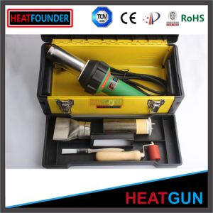 How Power Electric Welding Gun (CE) pictures & photos