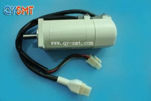 Panasonic Motor Pn Msm011pja pictures & photos