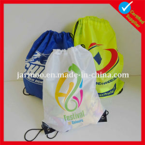 Cheap Wholesale Shopping Bags and Drawstring Bags pictures & photos