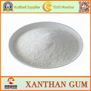 Xanthan Gum Food Grade 80 Mesh (CAS No: 11138-66-2) pictures & photos