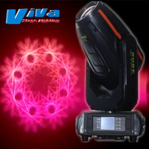 280W Pointe Beam Wash Spot Moving Head Light