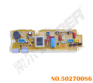 Washing Machine Computer Board (50270086) pictures & photos