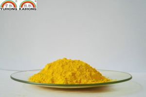Pigment Yellow 74 for Coating and Water Based Ink (graveur ink) . Hansa Yellow 5gx, P. Y. 74 (YHY7401/YHY7402/YHY7403)