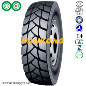 315/80r22.5 TBR Quality Tire Traction Tire Drive Truck Tire pictures & photos