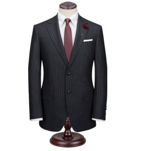 Cheap Blazer Slim Coat R005 pictures & photos