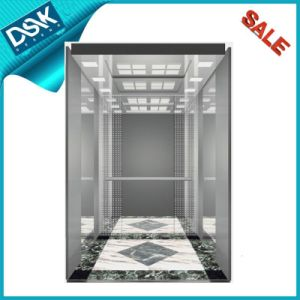 Safe and Stable Passenger Elevator pictures & photos