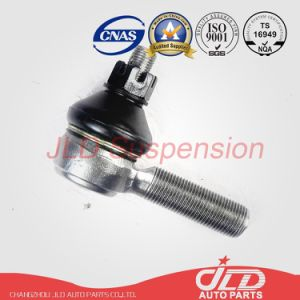 45040-69040X Steering Parts Tie Rod End for Toyota Land Cruiser pictures & photos