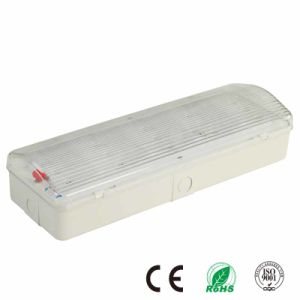 china battery operated rechargeable led emergency light. Black Bedroom Furniture Sets. Home Design Ideas