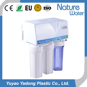 5 Stage RO Water Filter for Home Use (NW-RO50-CDP2) pictures & photos