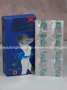 Hot Sage Original Oprah Gold Natural Slimming Weight Loss Pills pictures & photos
