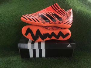Branded Soccer Shoes, Football Shoes, Branded Name Sport Shoes, Running Shoes, Shoes, 7000pairs pictures & photos