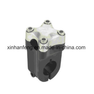 Alloy Bicycle Parts BMX Stem for Bike (HST-017) pictures & photos