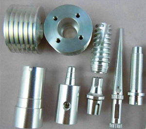 Factory Supply OEM Stainless Steel Boat Parts (ATC182) pictures & photos