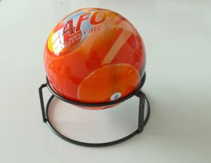 Afo Fire Extinguisher Ball with High Safety pictures & photos