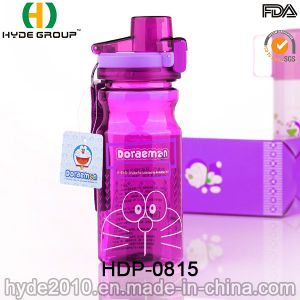 Popular Hot Sale Plastic Water Bottle (HDP-0815) pictures & photos
