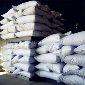 Hot Sales Sunflower Seeds with Type 5009 for Cook pictures & photos