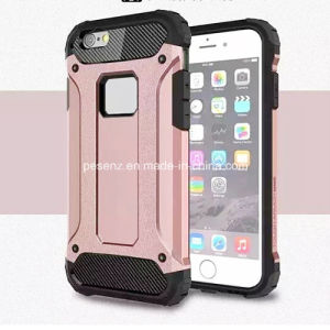 Shockproof PC Cell Phone Case for iPhone 5se pictures & photos