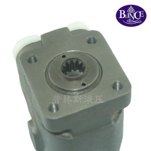 Blince 4 Port Hydraulic Steering Control Orbital Valve Model Ospc 50 on Orbital pictures & photos