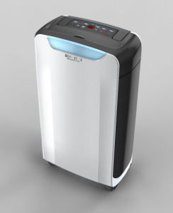 10L/Day or 12L /D Home Protable Mini Dehumidifier Year Sales Top Product pictures & photos